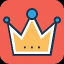 国王软件 V2019.7.13 官方免费版