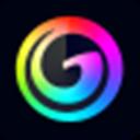 GALAX Aurora Sync