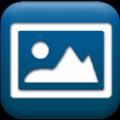 Mosaizer XV(照片编辑处理软件) V15.0 官方版