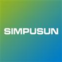 星普森 V5.9.0 安卓版