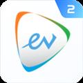 EVPlayer2 V2.3.1 安卓版