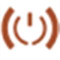 ToneBoosters Plugins Bundle(音频插件套装) V1.3.1 官方最新版