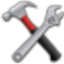联阳it1181量产工具 V1.88 免费版