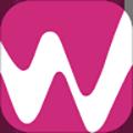 中舞网 V4.6.0  苹果版