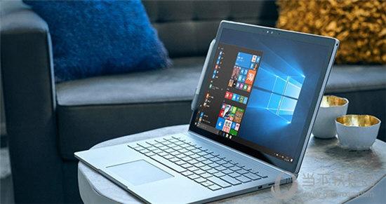 Windows10 1903 正式版