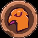 鹰之岛汉化工具 V1.0 免费版