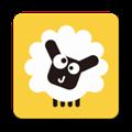 囧羊理财 V3.5.6 iPhone版