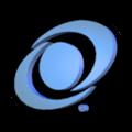 SRS Audio Essentials(音质增强器) V1.2.3 官方中文版