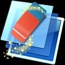 Multi View Inpain(图像去水印工具) V1.2 免费版