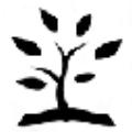 小筑笔记 V1.04 绿色免费版