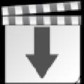 视频下载高手 V76.0 绿色免费版