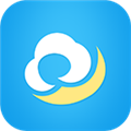 天津气象 V 1.0.7 安卓版