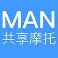 MAN共享摩托 V3.7.3 安卓版