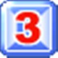 智能h3输入法 V2006 永久免费版