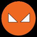 米侠浏览器 V5.4.0 安卓版