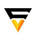 超凡电竞 V1.6.2 安卓版