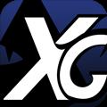 西瓜电竞 V4.3.3 安卓版