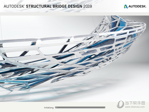 Autodesk Structural Bridge Design