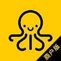 斗米商户版 V3.5.2 安卓版