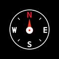 桔子指南针 V1.3.0 安卓版