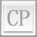 一键复制粘贴工具网络版 V3.16 官方版