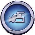 Camcorder Video Converter(视频编辑器) V3.40 Mac版