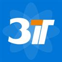 三特智造 V1.6 安卓版
