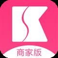 克克美商户版 V3.5.4 安卓版