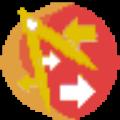 PDF2CAD(PDF转CAD软件) V9.0 中文免费版