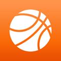 球当家 V1.0.0 安卓版