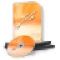 USB Redirector Client汉化版 V6.8 免费版