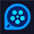 QQ影音 V2.1.0 苹果版