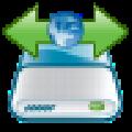 Sync Breeze(快速文件同步工具) V12.2.16 官方版