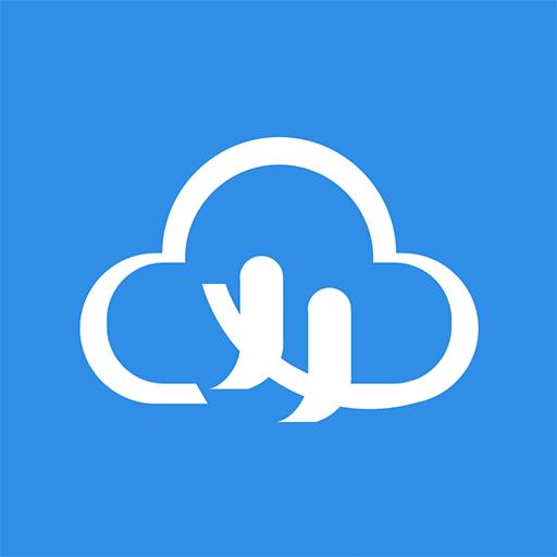 济济云 V1.1.4 安卓版