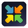 秀动 V4.4.0 苹果版