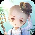 剑仙江湖 V1.0.3 安卓版