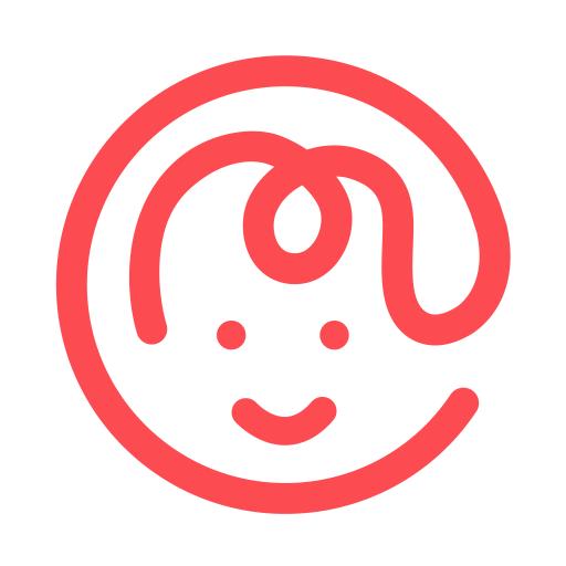 摩尔妈妈 V3.1.0 苹果版