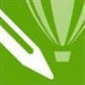 CorelDRAWX7评估版注册机 32/64位 通用版