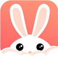 爱云兔免激活码版 V2.2.0 安卓版