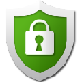 金狮视频加密专家破解版 V3.0 绿色免费版