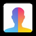 FaceApp专业版 V3.4.8 最新破解版