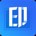 视频去水印大师APP V1.0.0 官方安卓版
