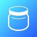 一罐app旧版 V1.5.2 安卓版