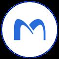 Morro Connect