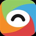 微米浏览器 V7.2.20200417 安卓版