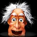 CrazyTalk7(脸部特效软件) V7.2 Mac破解版