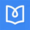 明阅免费小说 V1.3.5 安卓版