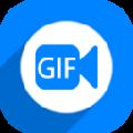 神奇视频转GIF软件 V1.0.0.168 官方版