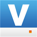 微盘 V3.8.2 苹果版