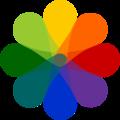 Pipette(屏幕颜色取色器) V19.9.13 官方绿色版
